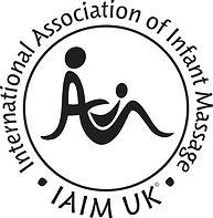 IAIM_Logo.jpg