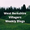 West Berkshire Villagers Weekly Blogs.pn