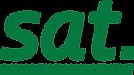 sat-logo-standard.png