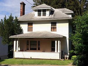 120 Blair Street Outside2_edited.jpg