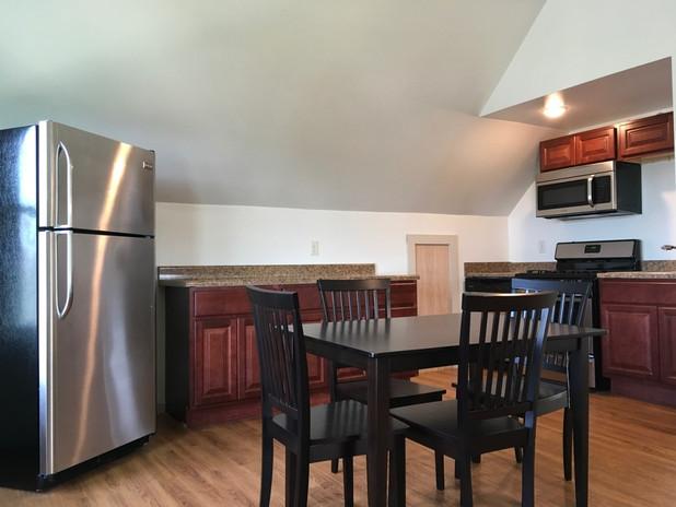 KitchenUpstairs2.jpg