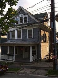 232 Linden Avenue Outside2_edited.jpg