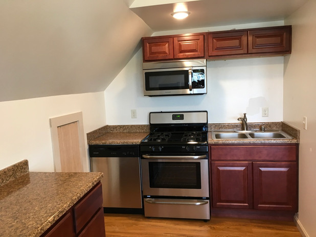 Kitchen Upstairs.jpg