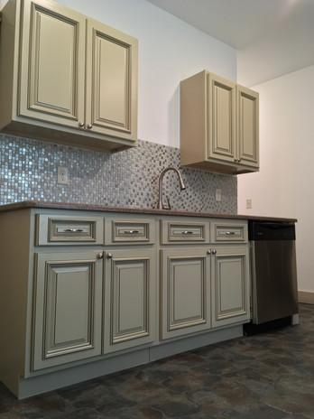 Kitchenmainfloor2.jpg