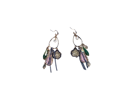 Triple Fairy