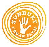 SunburyUrbanFarm-LOGOS-05.jpg