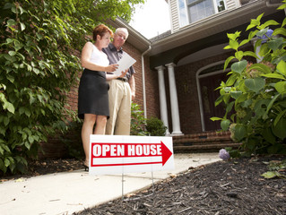 How Real Estate Eflyers Enhance Your Reach