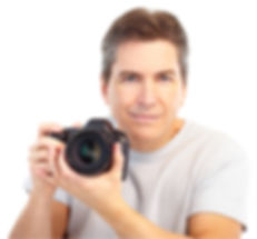Join pro real estate photographers