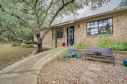 9823 Buckskin Trail Austin TX_print_002_