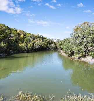 Medlin Creek Loop_16.jpg