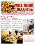 print_newsletters_fall_decor.jpg