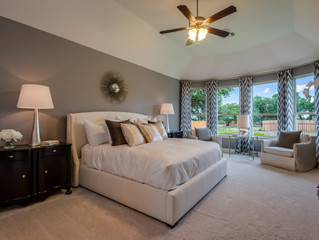 Tips to prepare for your property photo shoot