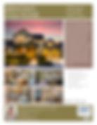 1sided_flyer_customized.jpg