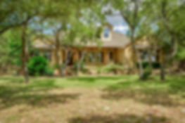405 Lander Ln Dripping Springs_print_005