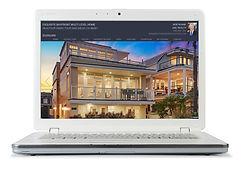 laptop_spw.jpg