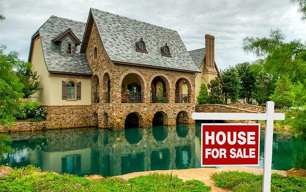 house_for_sale_sign_2.jpg