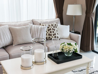 NAR report stresses why staging is a must