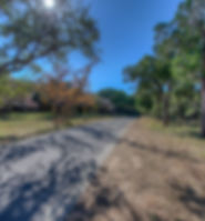 2600 Ranch Road 620 N_03.jpg