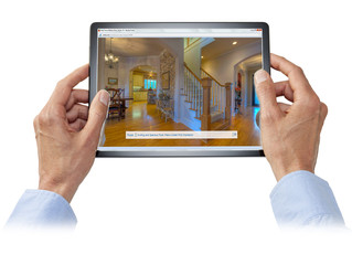 How to reach More Buyers with your Virtual Tours