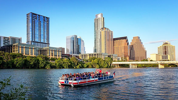 austin_river_boat_tour.jpg