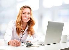 female_agent_laptop.jpg