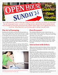 print_newsletters_buying_tips.jpg