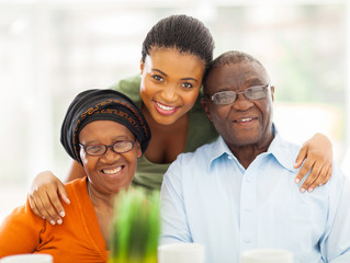 How to easily engage 5 Generations of Home Buyers