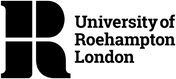 University_of_Roehampton_logo_blk.png