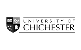 2019-University_of_Chichester_new_logo_d