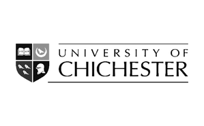 2019-University_of_Chichester_new_logo_d