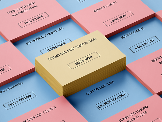 cues_Stacked_Business_Cards_1.png