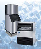 ice-machines.jpg