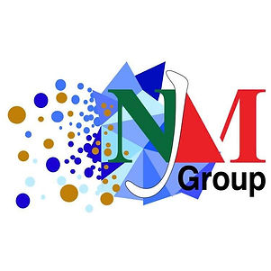 njmgroup_edited.jpg