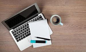 content-writing-website.jpg