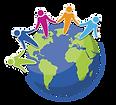Logo modern langues_Plan de travail 1.pn