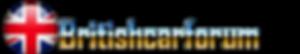 vbulletin4_logo.png