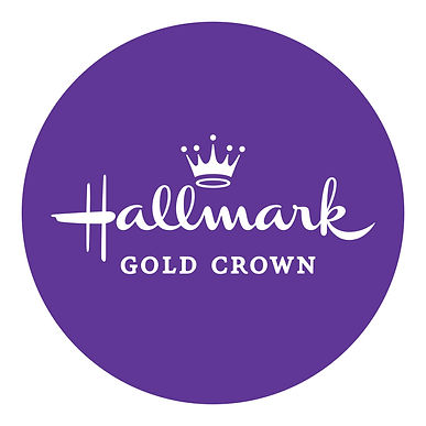 Bruner's Hallmark Gold Crown link to Hallmark