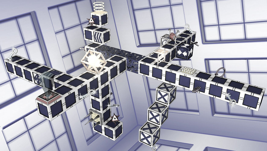 cube-fb2.jpg