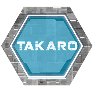 Takaro GP Icon.png