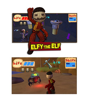 Elfy_02.jpg