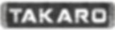 Takaro logo.png