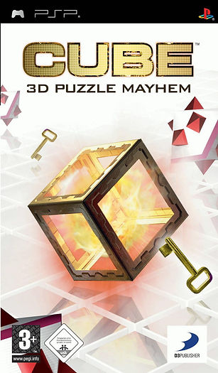 cube box'.jpg