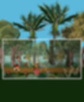 Comvita title page .jpg
