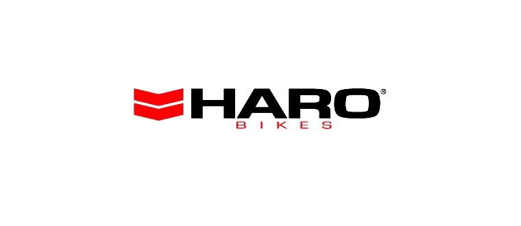 haroBikes-760x330-760x330