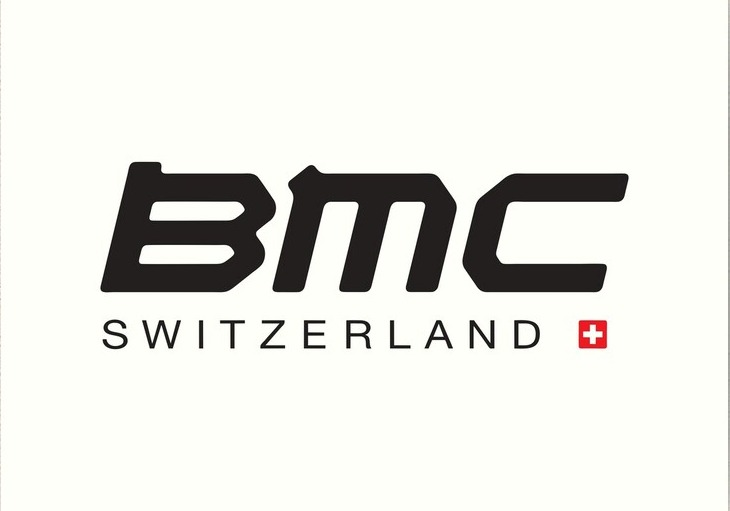 BMC_edited