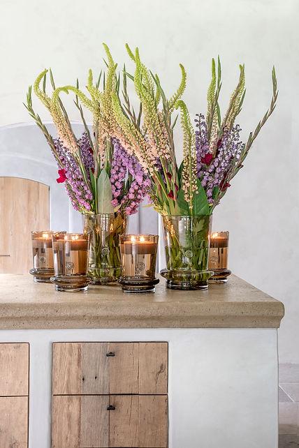 Gommaire-decoration-glassware-accessorie