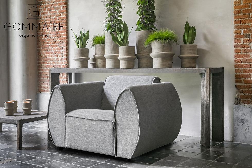 Gommaire-indoor-teak-furniture-coffee_ta