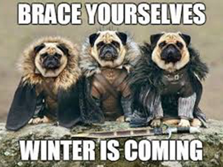 12 Tips on Preparing Your Home for Winter