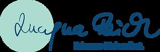 Logo_LucynaReich_final_rgb_web.png