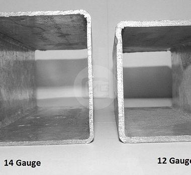 12-Gauge-14-Gauge1.jpg